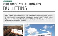 1497998041 bulletin product sheet
