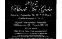 1500584027 gala ticket flyer
