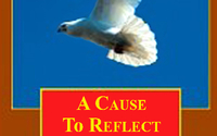 1500593821 a cause to reflect cover ver 4