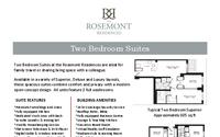 1502475009 two bedroom suites