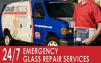 1445660519 glass doctor emergency serviceb
