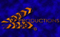 1505062252 blue gold logo