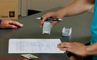 1449638327 notary services