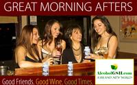 1474390414 girls good times 2