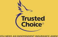 1445633940 trusted choice 4