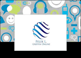 Felix griffin online