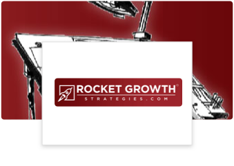 Rocket growth