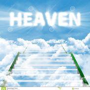 Tatiana Reinhard from Heaven Spa  Philadelphia-Philadelphia's Spa of the Year -10 Years