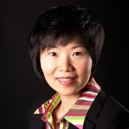 Cathy L Wong from CATHY L WONG Real Estate - Coldwell Banker