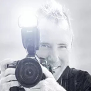 Richard Marks from Maui Professional Photographer