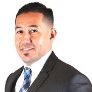 Michael H. Camarena from SoldierWear SW