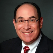 Keith Lerner from JaMax Ventures Consulting LLC