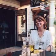 Rhonda Macier Lathen from Schain and Company, CPAs