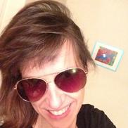 Carolyn Lambert from J&M Group