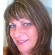 Lori Fiduccia from RE/MAX Realty Team