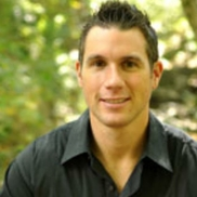 Brent Myers from Myers Chiropractic & Functional Health