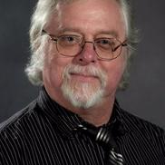 Glen Popple from Fractured Imagination, LLC