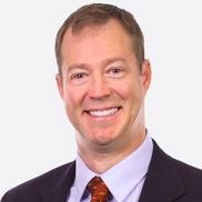 Karl Nelson from Karl Nelson-Commercial Broker Associate