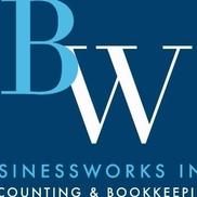 Beth Buffetta from BusinessWorks Inc