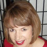 Christy Clark from Destination Hilliard