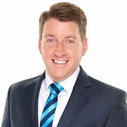 Brandon Gates from Harcourts Prestige Properties