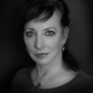 Lisa de Recat from de Recat photography