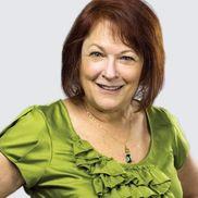 Robyn Federman from Catalyst