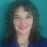 Janet Brumbaugh from Bobcat Technologies, Inc.