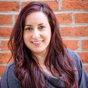 Molly Eyerman from CMax Advisors
