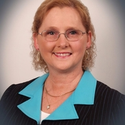 Peggy Cornish from Coldwell Banker Coast Realty
