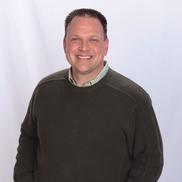 Steve McNamer from Renaissance Real Estate - McNamer Homes