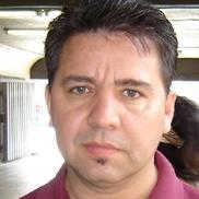 Al Jimenez from Pro-Line Shipping Inc
