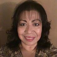 Olga Huerta from Olga Huerta  Agency(Farmers Insurance)