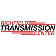 Chuck Lowinske from Richfield Transmission Center & Auto Repair