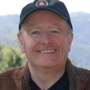 David Court from Desert Foothills Library