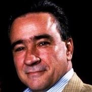 Aitor De Achurra from Imaintegra LLC