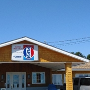 Anchor Motel and Suites, Central Bedeque PE
