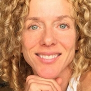 Susan Gold from SGC, LLC