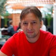Alexander Sova from Digamma.ai