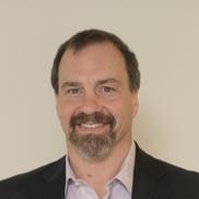 William DeRosa from Talking Finger Digital and Social Marketing Agency