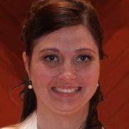 Beth Ann Marks from Merry Marks Senior Advisor, LLC
