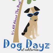 Dog dayz of california oceanside ca alignable pat gallagher from dog dayz of california solutioingenieria Gallery