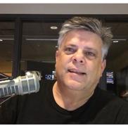 Dean Miuccio from Boca Chamber Radio
