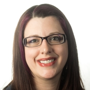 Angela Schalow from Farmers Insurance, Schalow Agency