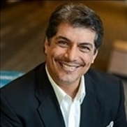 Michael Rodriguez from Coldwell Banker