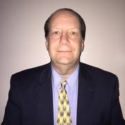 Josh Baker from Edgewater Sports Marketing