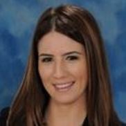 Alison Kallman from Kallman Insurance Agency
