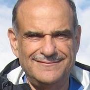 John Vinturella from Horizon Travels