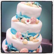 The Best Little Cake House, Melbourne FL