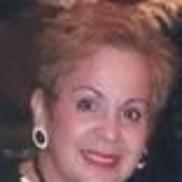 Edith Rodriguez from NJ Realtor-Edith Rodriguez @ Group Twenty Six LLC